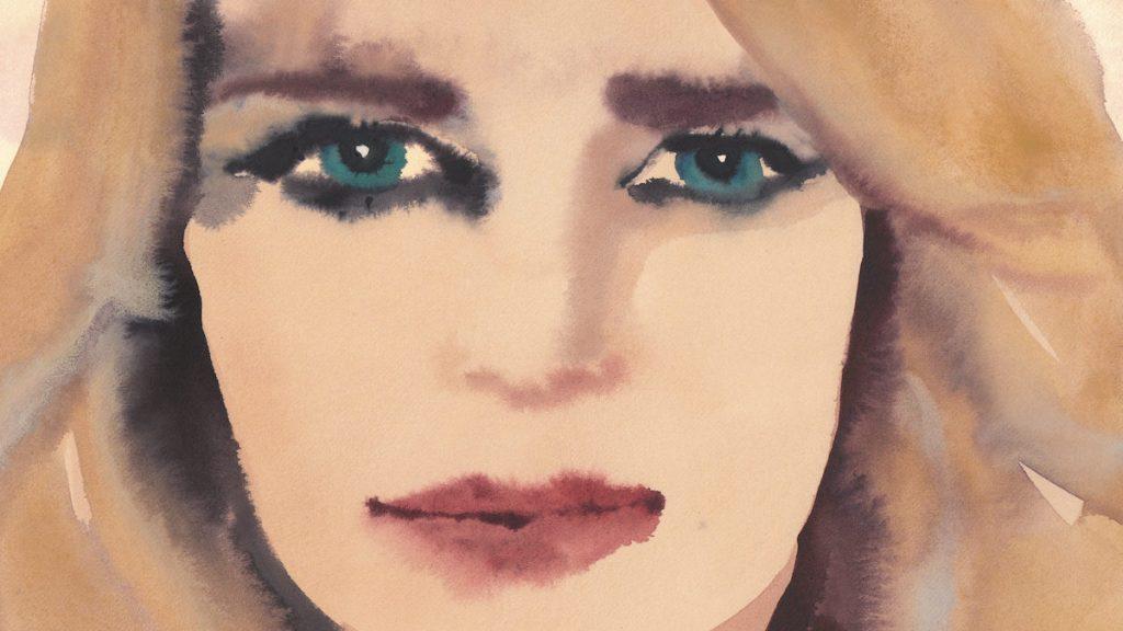 coverbeeld LINDA.191