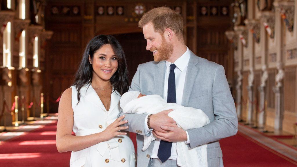 https://www.linda.nl/nieuws/koningsnieuws/fotoverslag-hoogtepunten-bruiloft-prins-harry-en-meghan-markle/