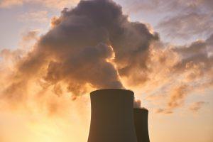 Thumbnail voor 'CO2-uitstoot wereldwijd flink lager door lockdowns'