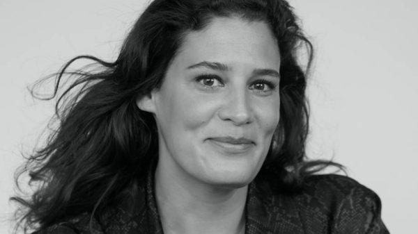 Nieuwe LINDA.-columnist Stephanie Hoogenberk (34): 'Ik vind situaties snel absurd'