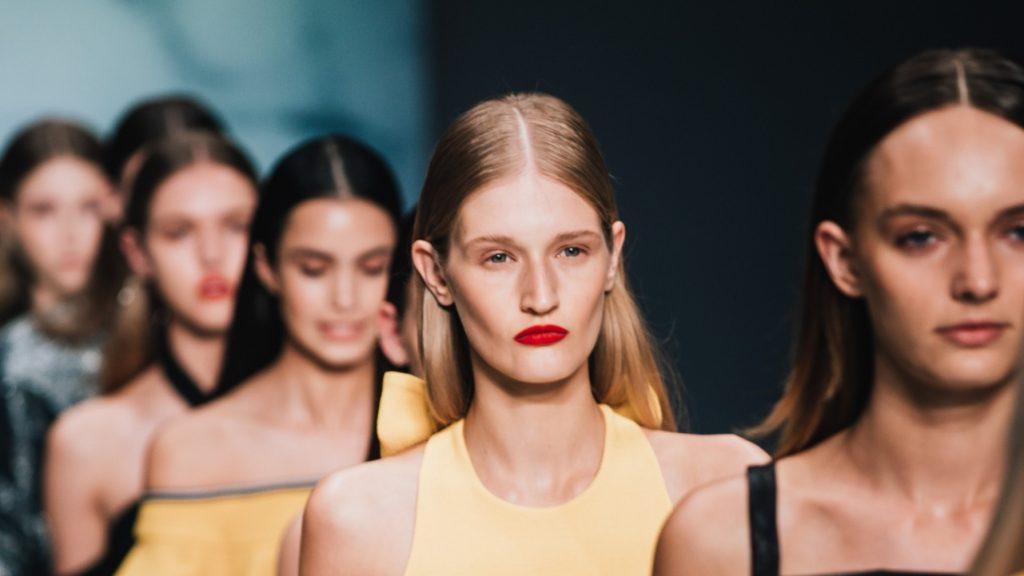 Grote modemerken stoppen met seizoenscollecties om 'nieuw ritme te creëren'