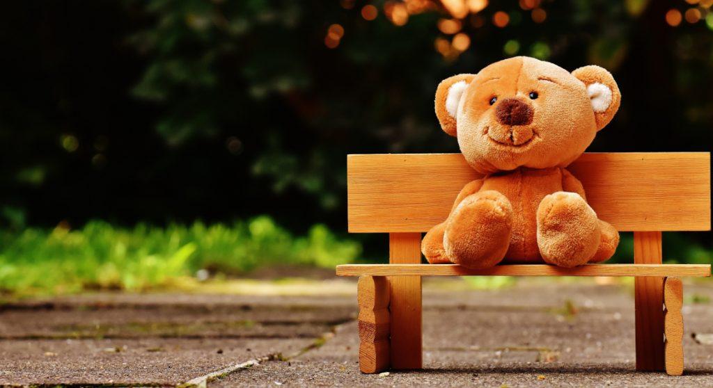 YouTube-ster geeft geadopteerd, autistisch kind na drie jaar terug aan adoptiebureau