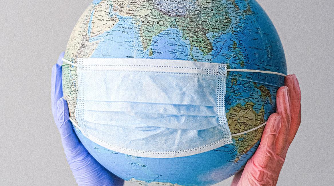 Noodstoestand Spanje verlengd coronavirus liveblog