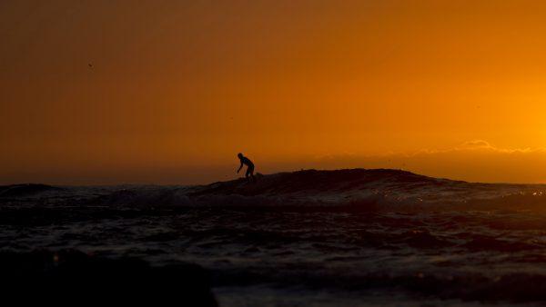 Even genieten: deze foto's zijn een ode aan prachtige oceanen