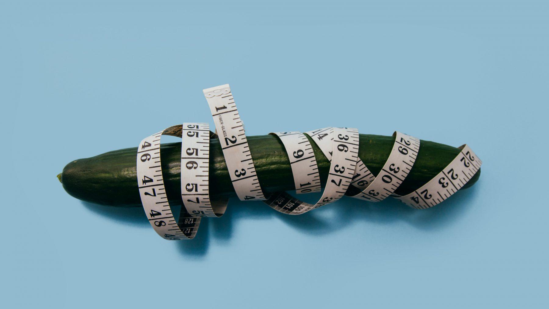 maagverkleining niet zonder risico interview