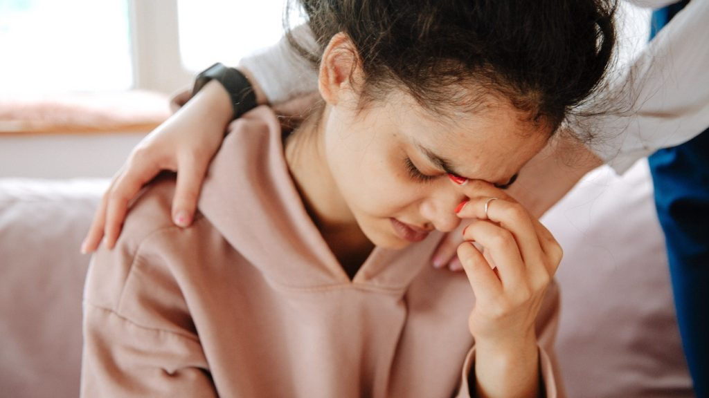 Meer vraag naar hulp bij seksueel misbruik onder jongeren