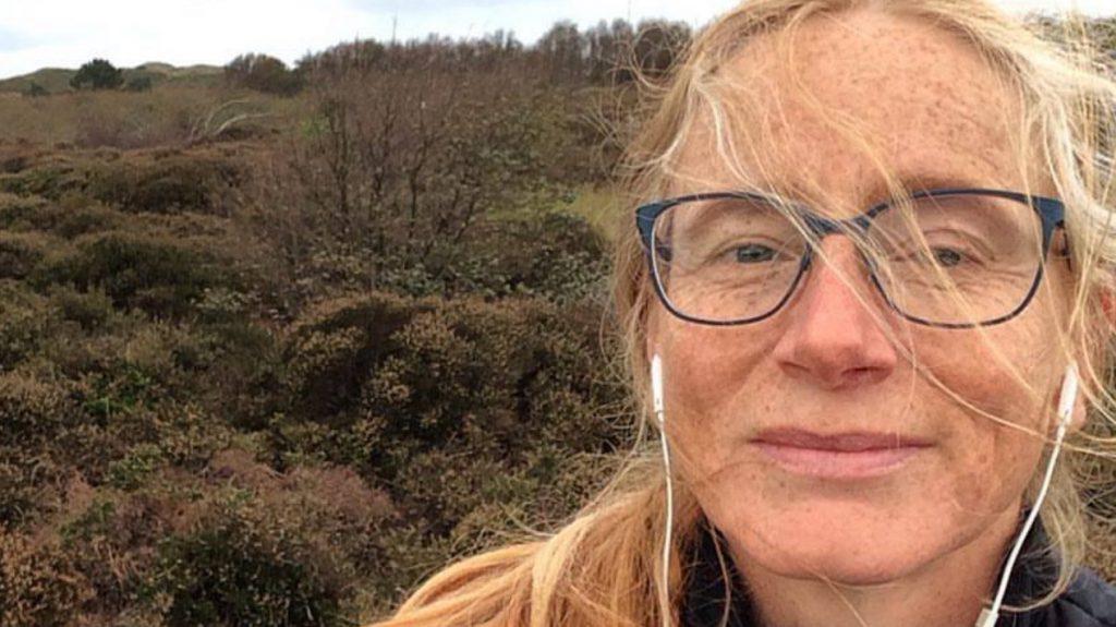 Voor Els is anderhalve meter afstand cruciaal: 'Ik ben bang dat ik het niet overleef'