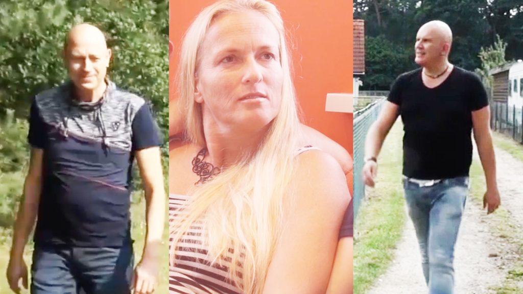 Helene is niet bang: 'Over ons valt niet te roddelen, want alles is bekend'