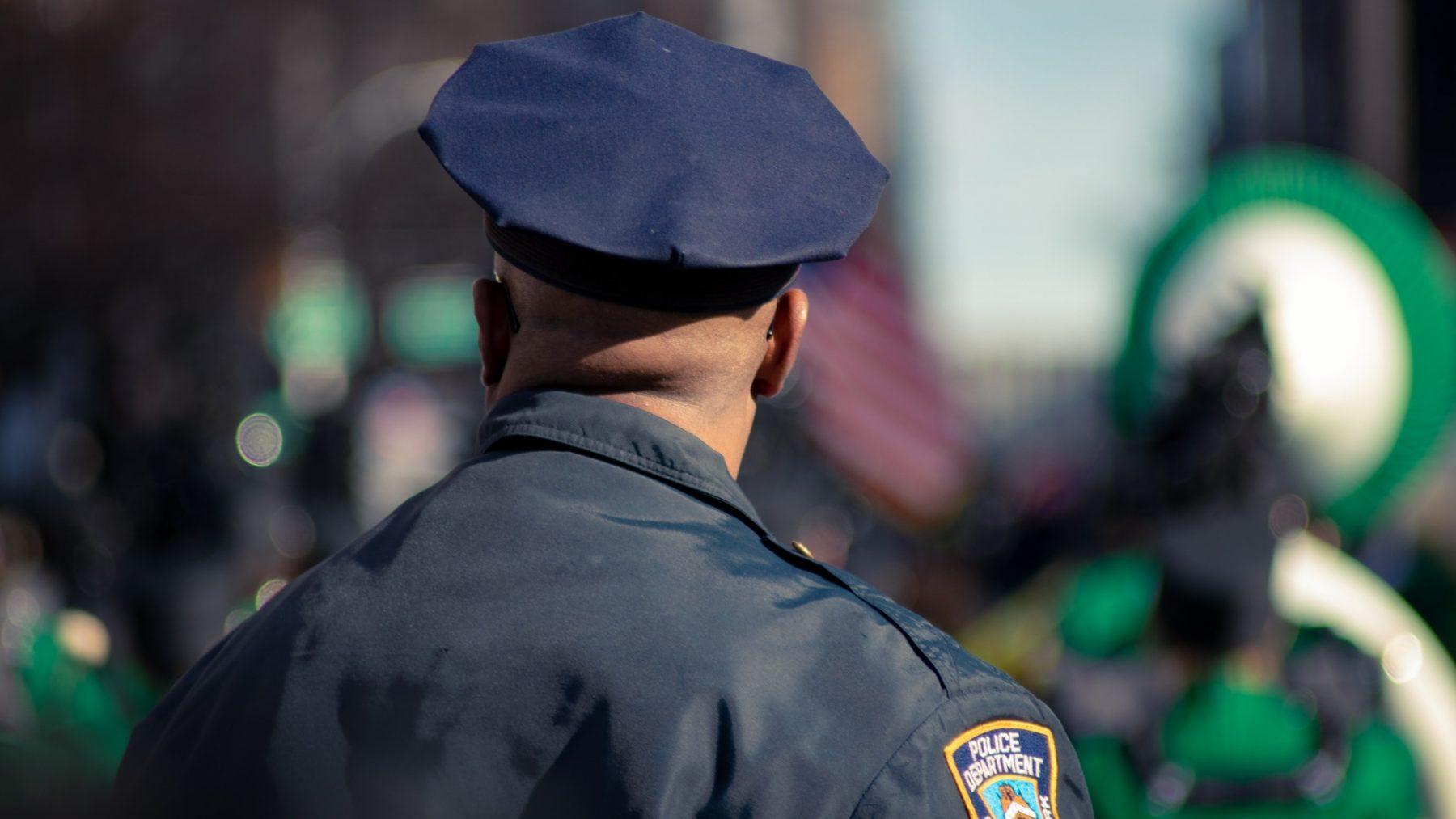Gemeenteraad Minneapolis vervangt politie door gemeentelijke veiligheidsdienst