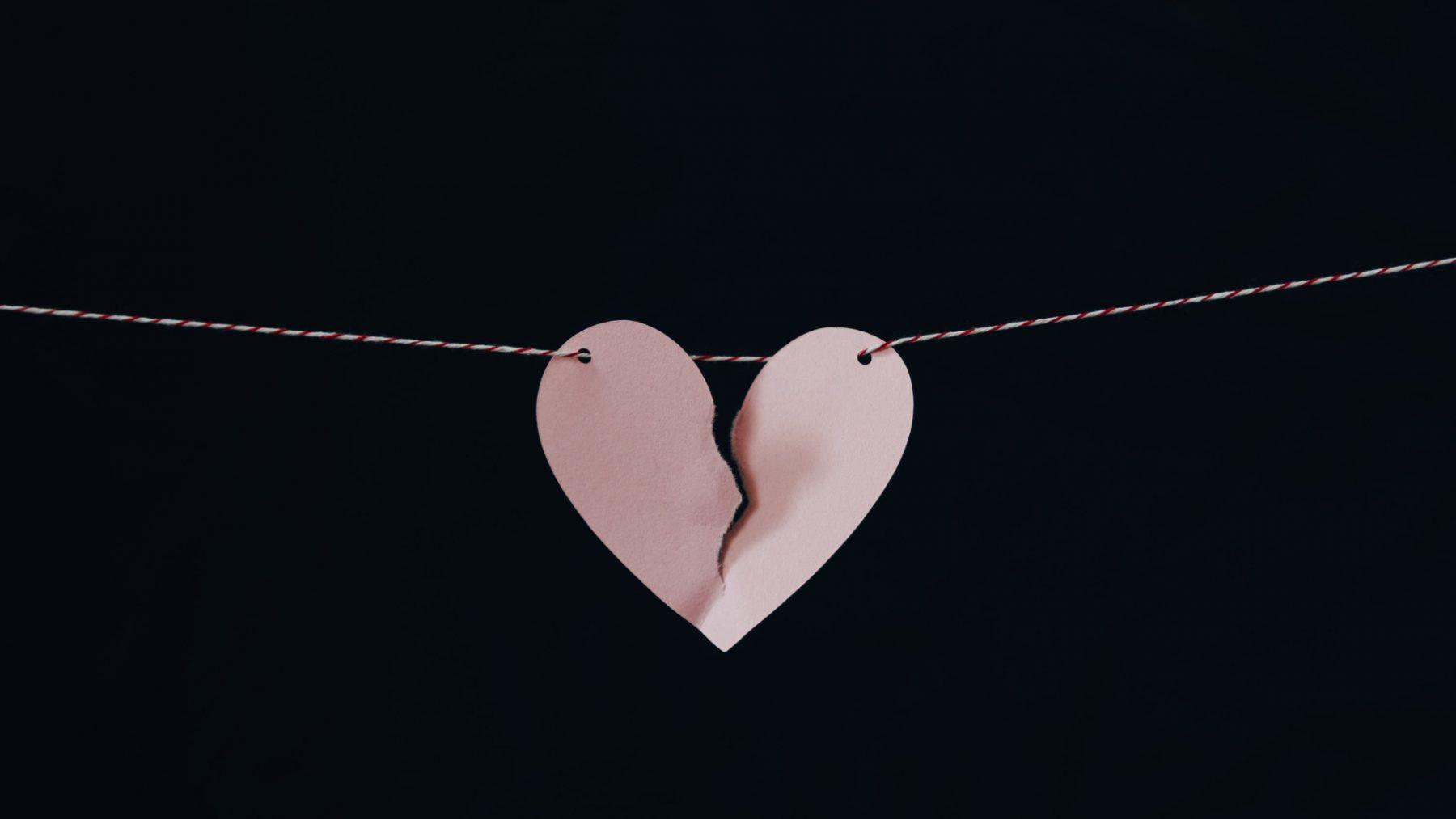 Waarom mediation bij scheidingen vaak werkt: 'Je voorkomt zoveel ellende'