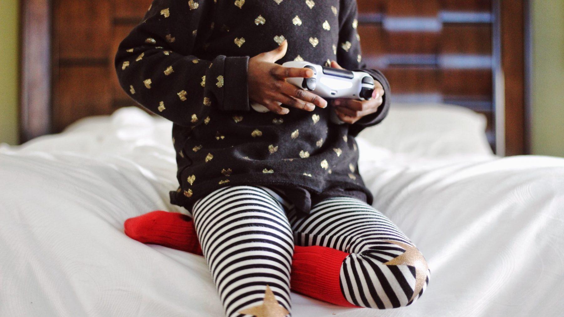 Gamen als medicijn tegen ADHD: dit spel biedt uitkomst