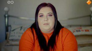 Thumbnail voor In 'Jouw schuld dat ik dik ben': de enorme impact van pesten op het leven van tiener Ellie