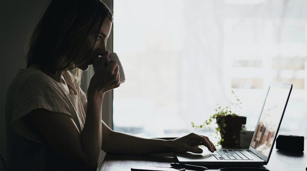 abortusorganisatie-women-on-web-offline-spanje