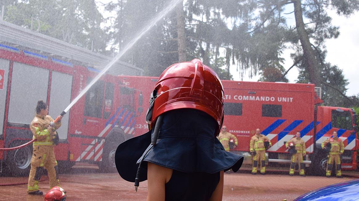nationale brandweer herdenking3