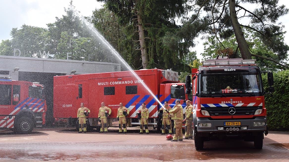 nationale brandweer herdenking4
