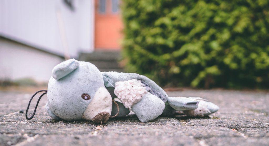 Rust in huis: meldingen huiselijk geweld niet toegenomen sinds lockdown