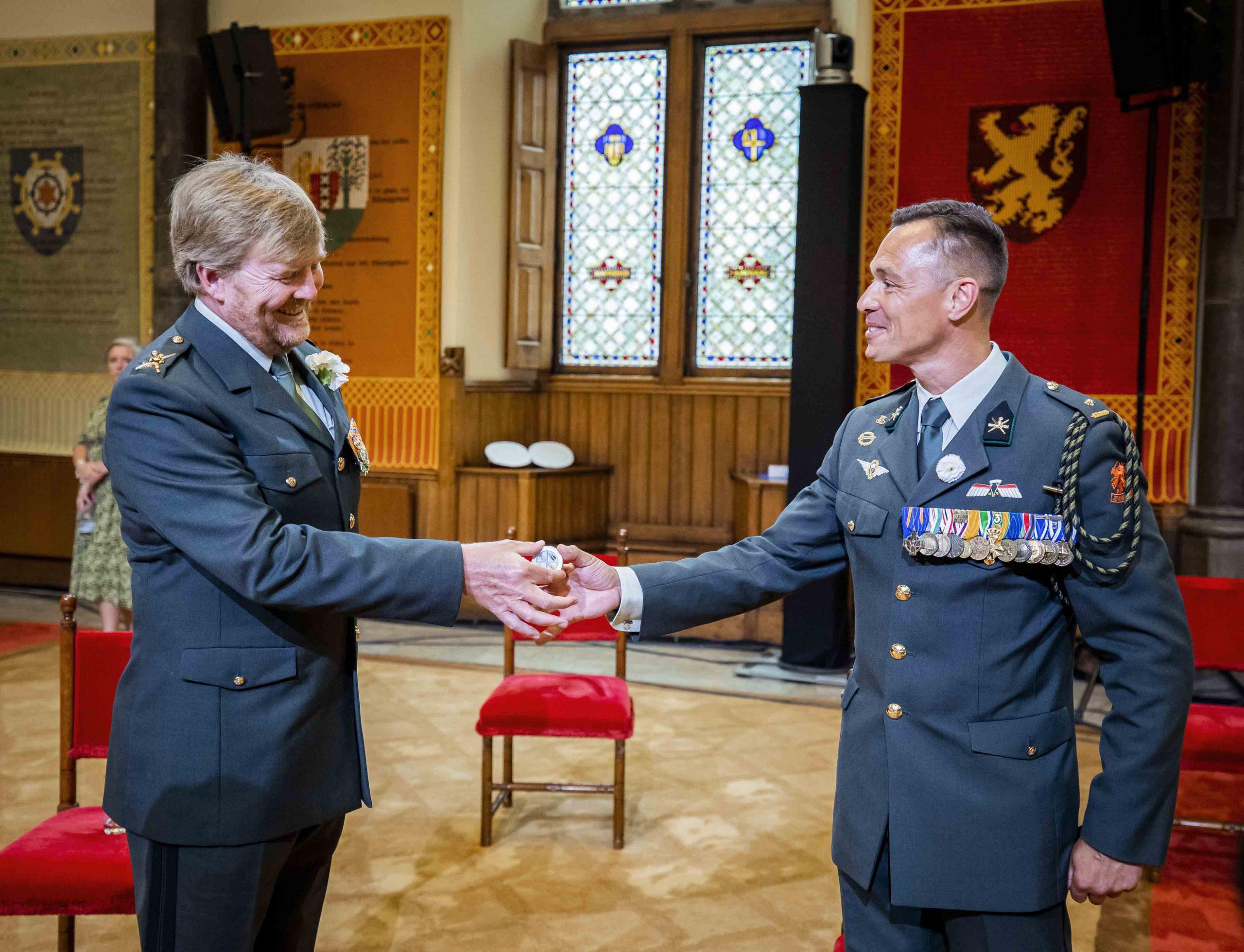 koning willem alexander nationale veteranendag6
