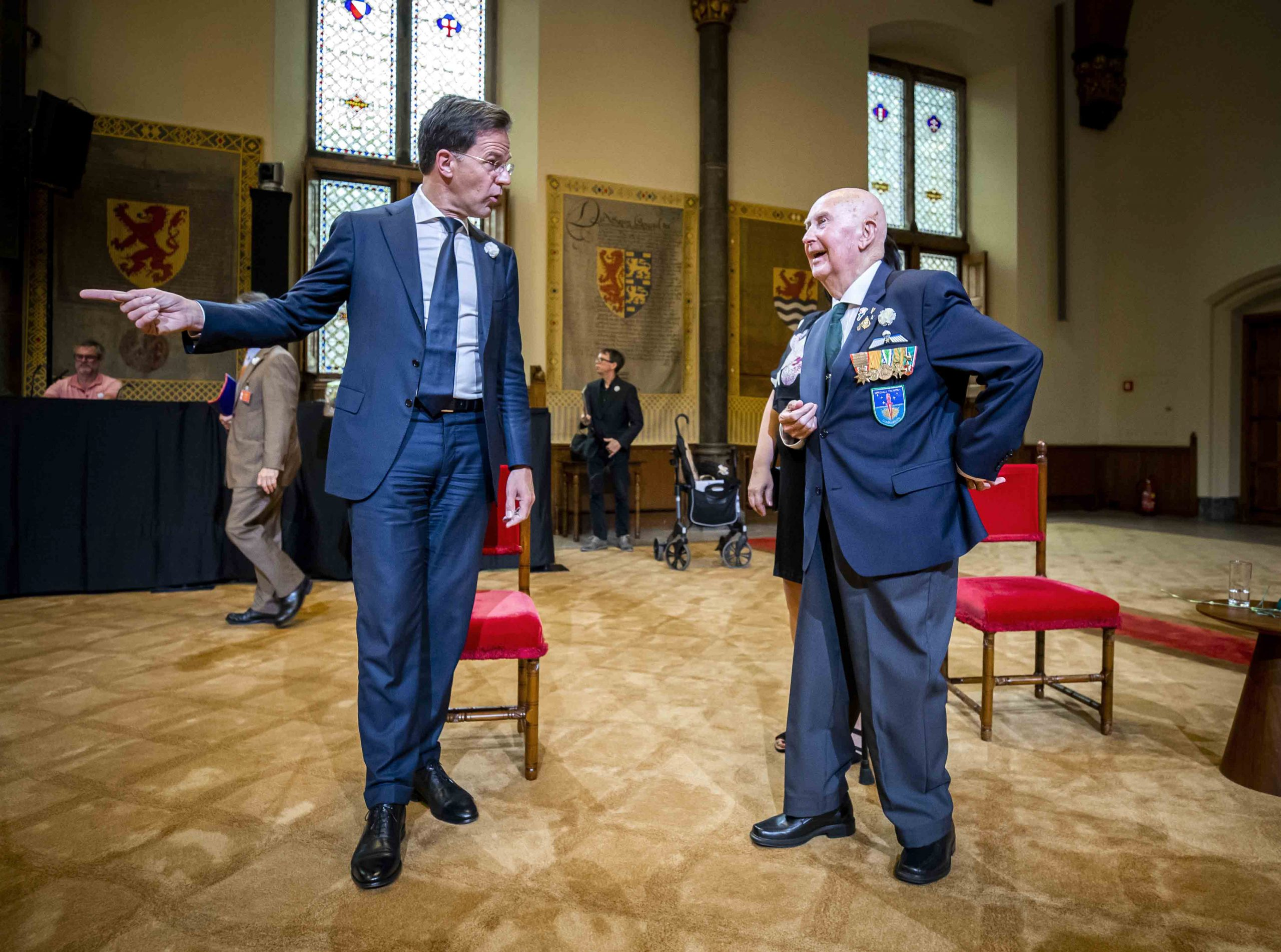mark rutte nederlandse veteranendag3