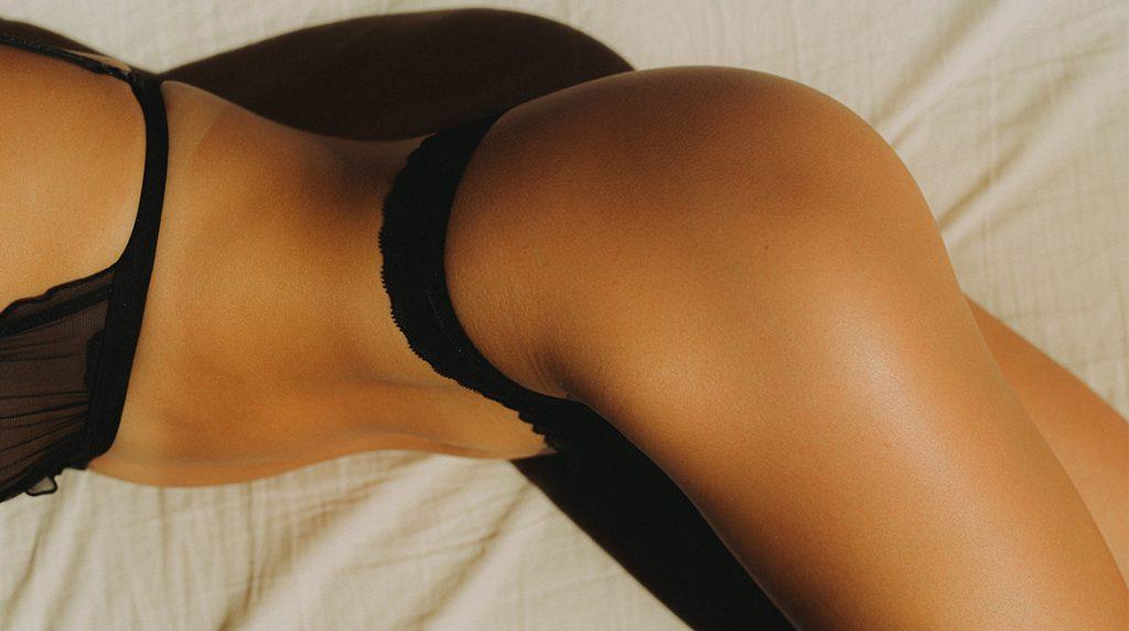 Mia Khalifa ontvangt miljoen handtekeningen om haar pornofilms offline te halen