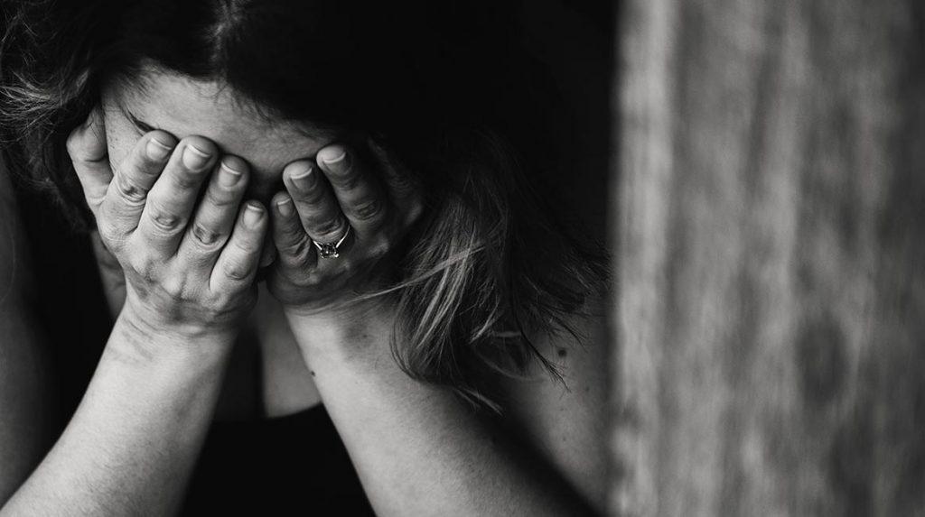 Screening kan zelfdoding onder jongeren voorkomen