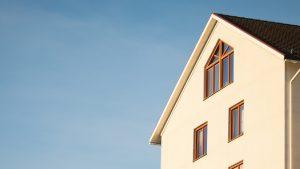 Thumbnail voor Ouders schenken veel vaker aan kinderen voor hypotheek: 'Het drijft de huizenprijzen op'