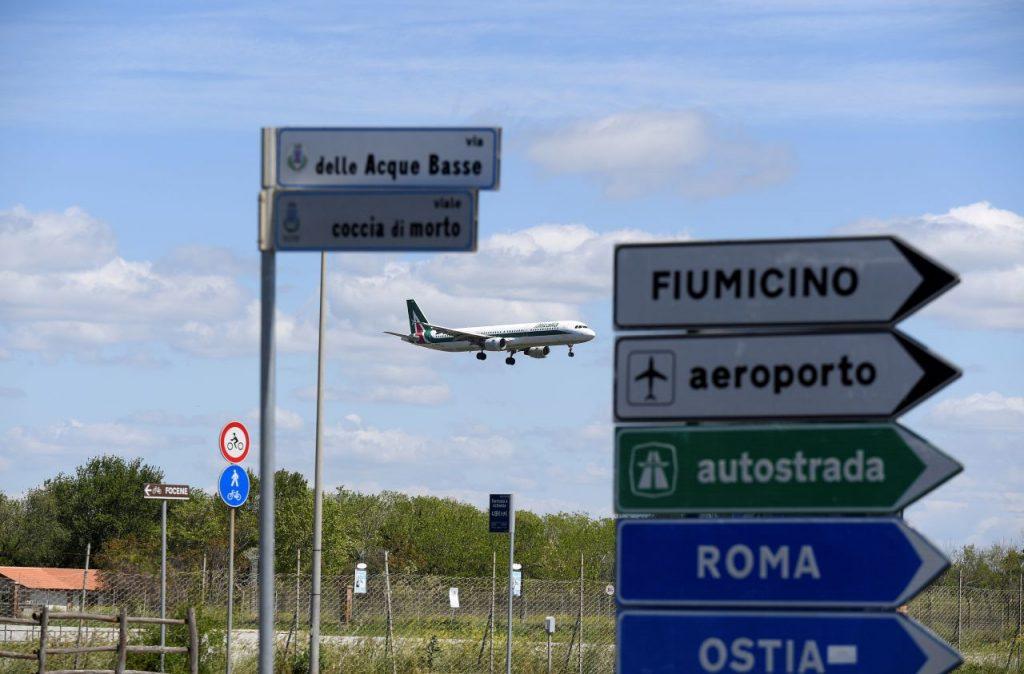 Grote zorgen in Italië om verdubbeling toename coronabesmettingen