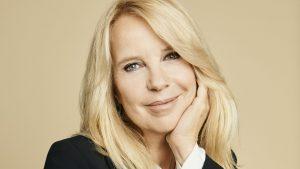 Thumbnail voor Linda de Mol openhartig over haar scheiding: 'Ik was aan het overleven'