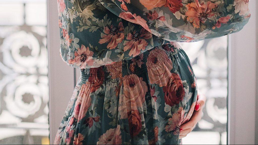 Gezondheidsraad: 'Geef vrouwen keuze over uitkomst prenatale test'