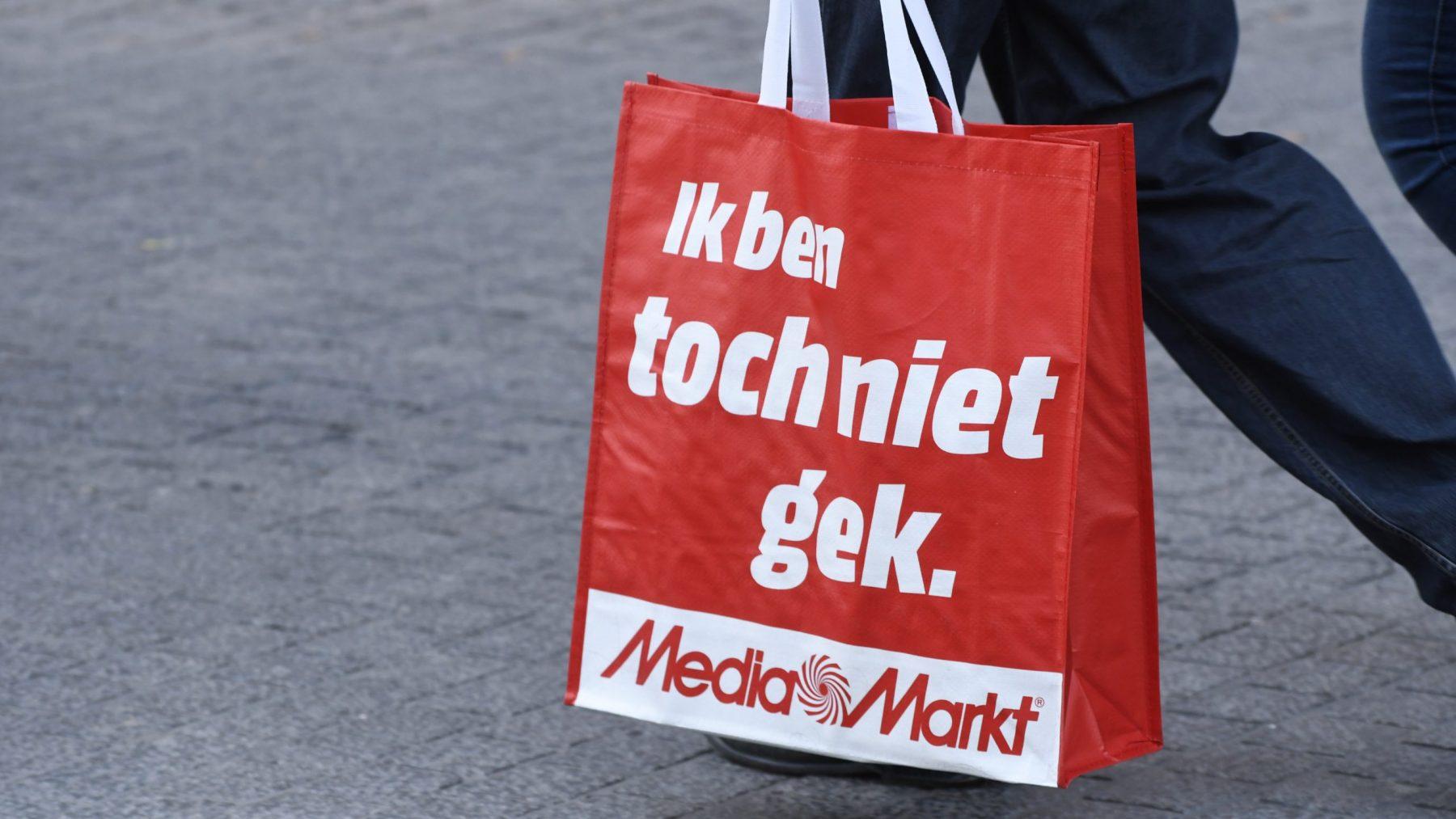 iMac MediaMarkt