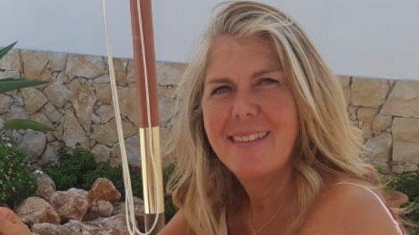 Margaret verloor zoon en ouders en schreef luchtig boek over de dood