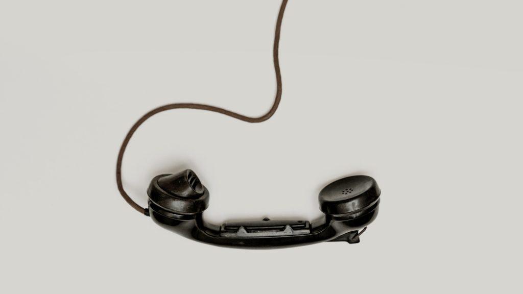 Generatie dingetje_ kinderen hebben tegenwoordig ander gebaar voor telefoneren-2