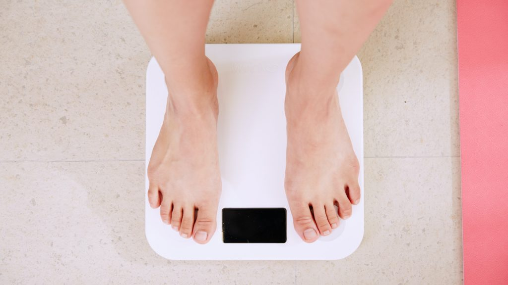 Uit onderzoek blijkt: aanpakken van overgewicht helpt ook immuunsysteem