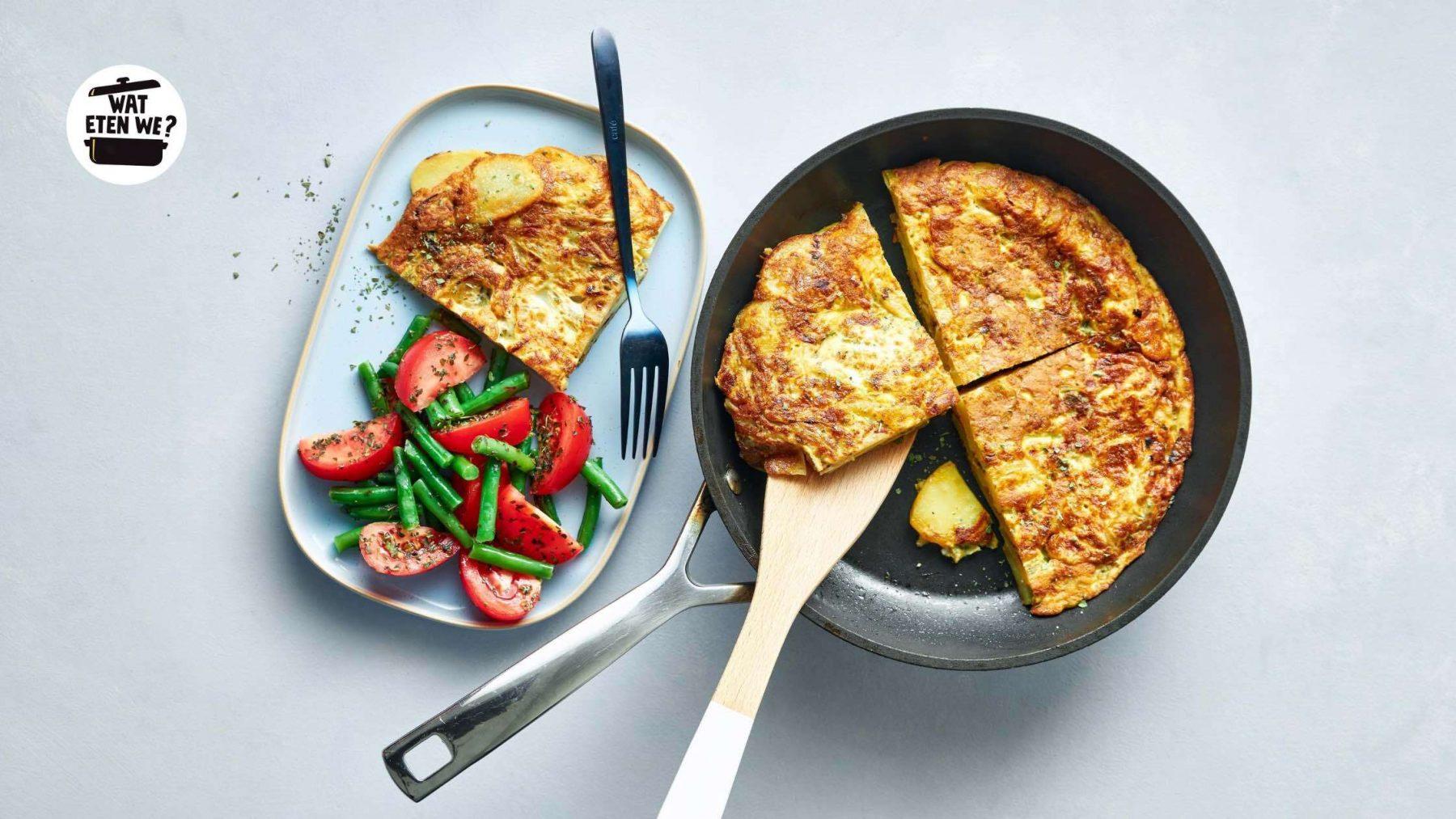 Zoveel meer dan tapas en sangria: ook dít is de Spaanse keuken