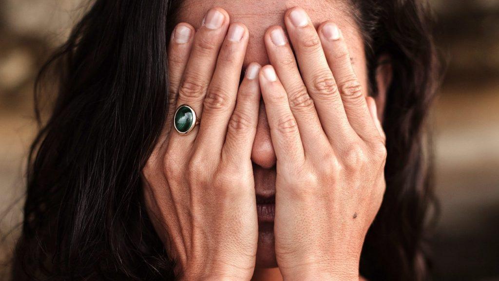 Aanspreken van vrouwen bij abortuskliniek mag verboden worden