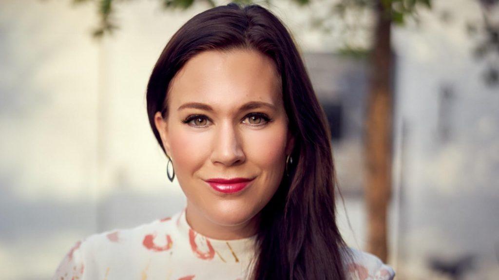 Sophie Bouwman richtte nieuw traumacentrum voor PTSS-patiënten op: 'Behandeling duurt dagen in plaats van jaren'