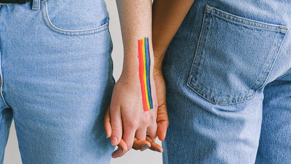 Pride Amsterdam 2020 activiteiten