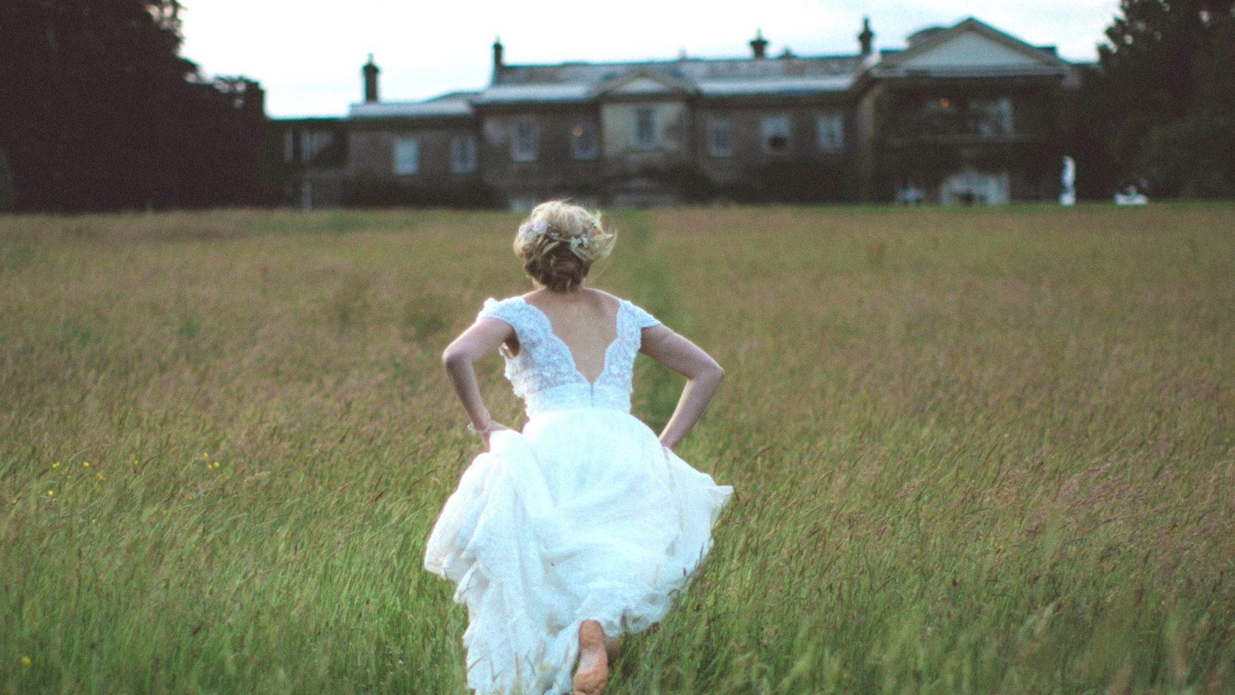 LINDA.nl zoekt vrouwen met een goed bruiloftsverhaal (1)