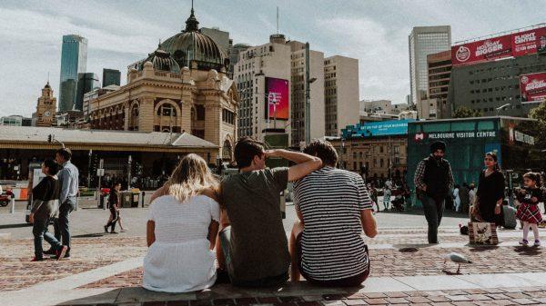 2020 trekt geen volle zalen: 8 x eenzame toeristentrekkers