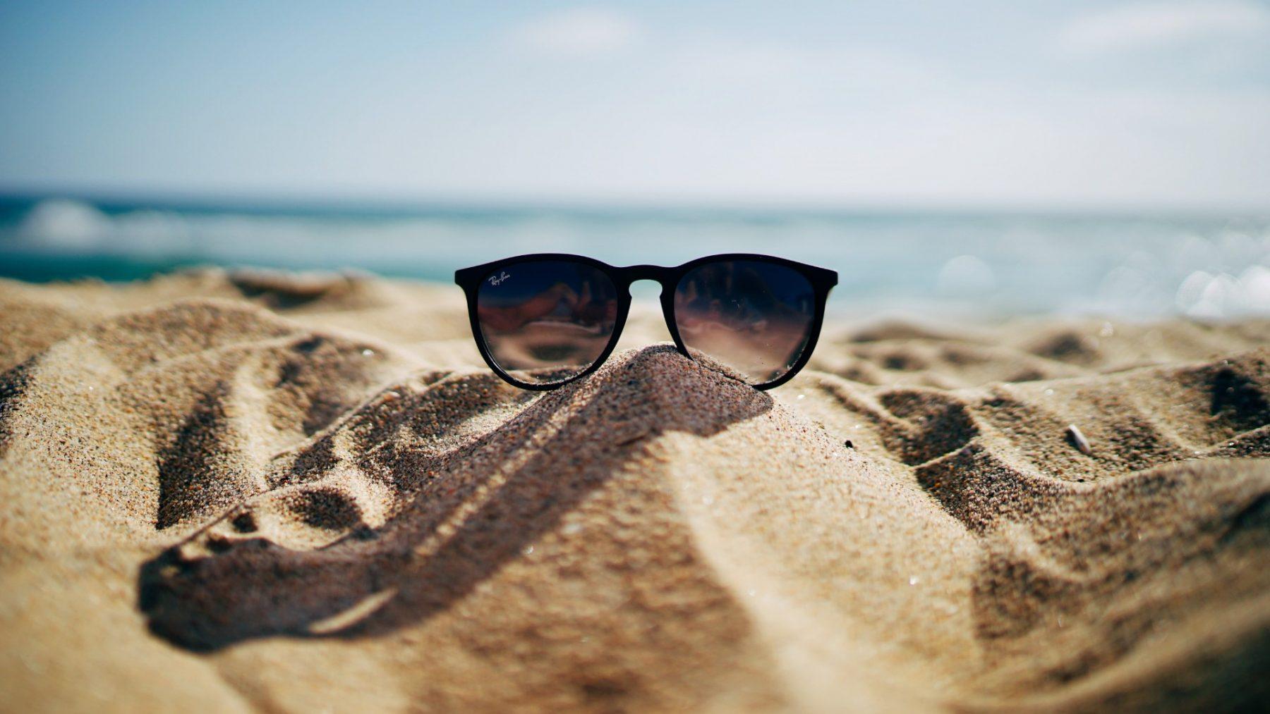 Hello sunshine: langere periode met heet zomerweer op komst