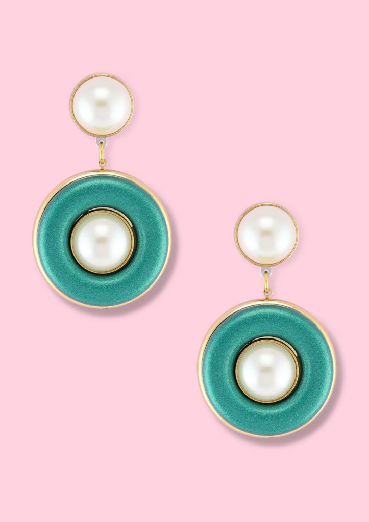 LTE-drop-earrings-pearlli-green