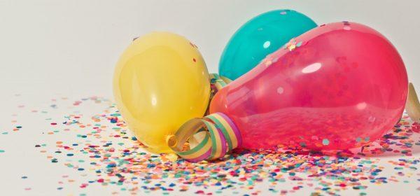 Waarom jarigen tijdens corona 'beste verjaardag ooit' hebben