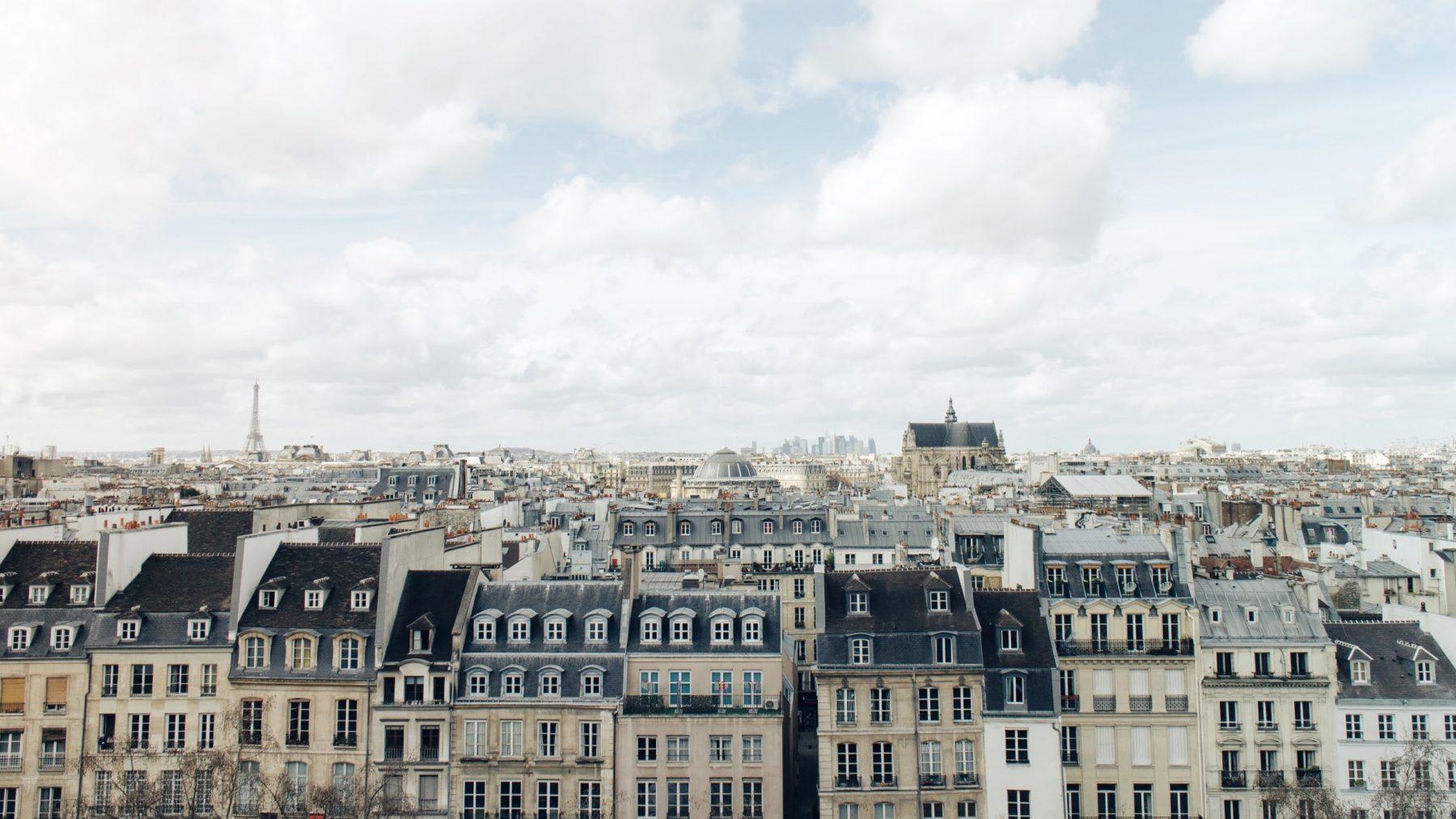 Frankrijk kan 'elk moment' controle over verspreiding coronavirus verliezen