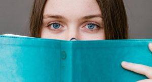 Je leven is een boek waard: laat je biografie schrijven door een ghostwriter