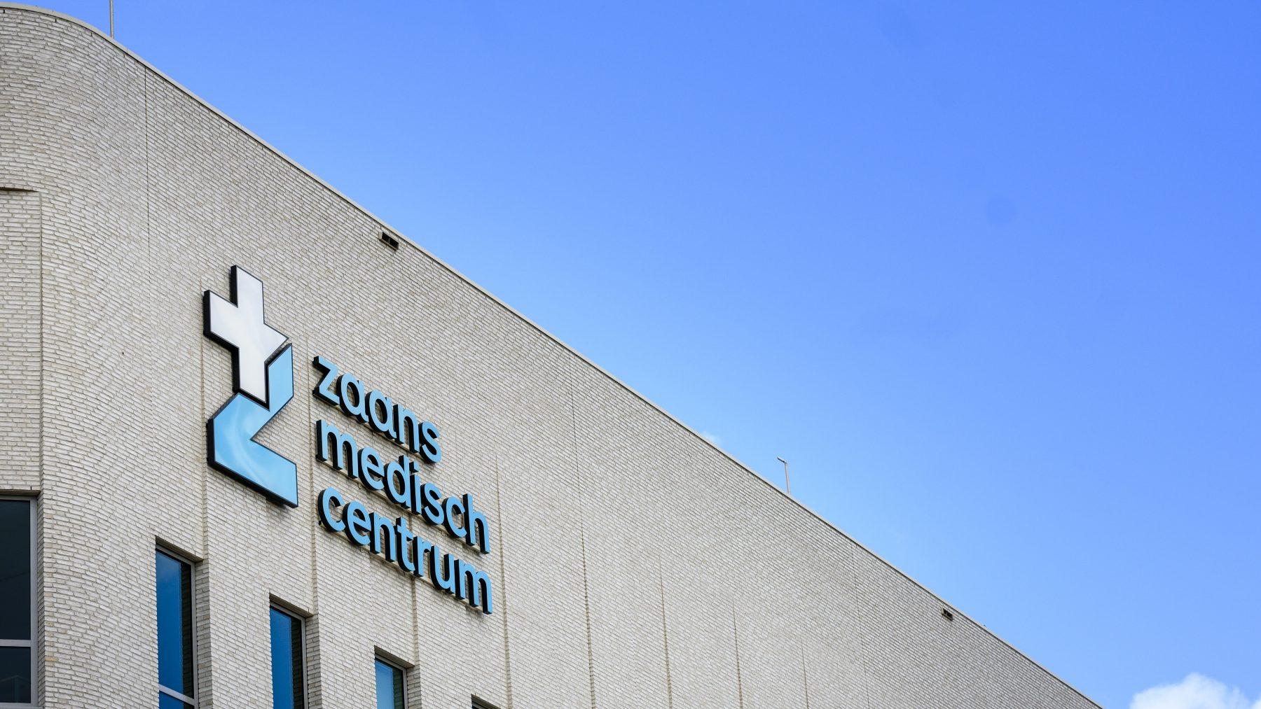 Verpleegkundigen Zaans Medisch Centrum boos over managementbonus