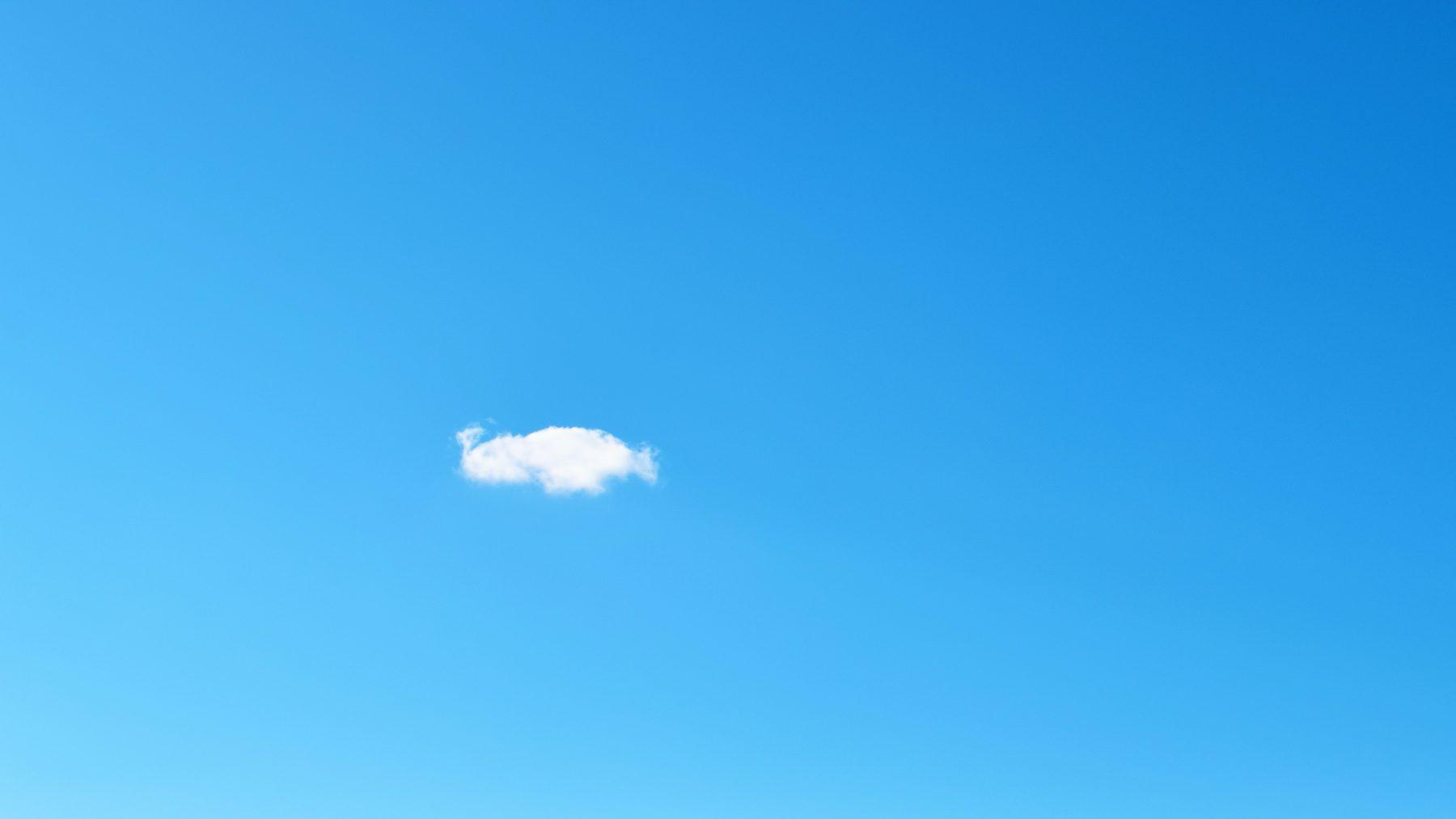 Oppassen geblazen: RIVM waarschuwt voor 'zeer slechte' luchtkwaliteit