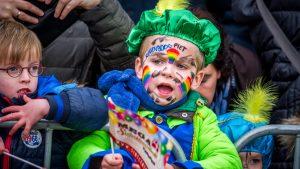 Stereotiepe foto's en video's van Zwarte Piet en Joden verboden op Facebook en Instagram