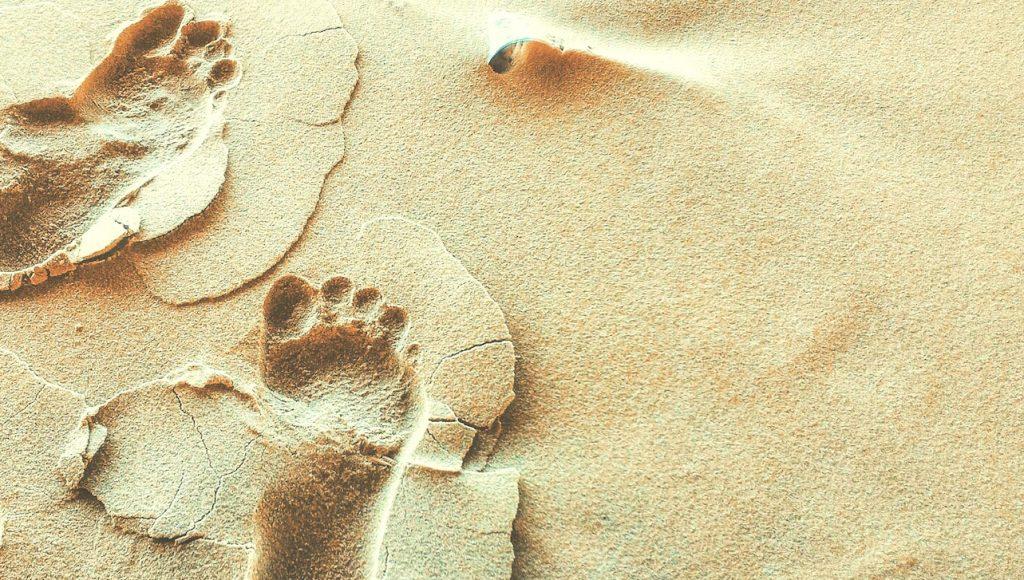 opgezwollen handen voeten enkels 1