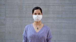 Twee weken quarantaine verplicht na bron- en contactonderzoek coronavirus