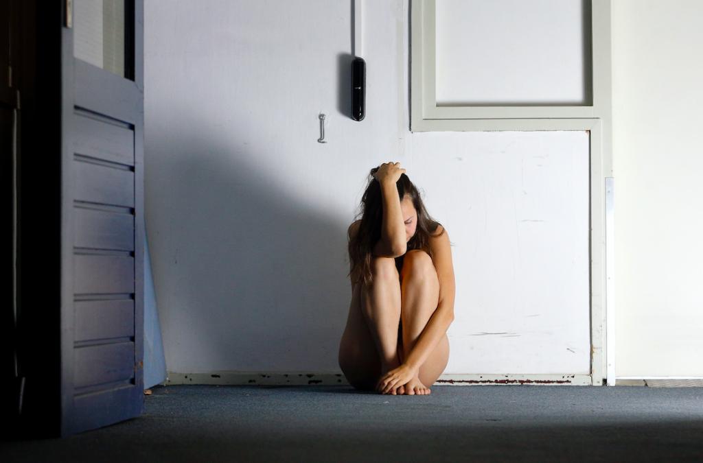 'Wetsvoorstel Grapperhaus tegen seksueel geweld geeft valse hoop'