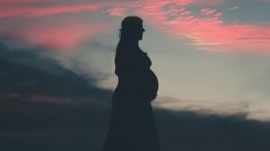 Sandra (42) vond zwanger zijn maar niks: 'De lol was er op een gegeven moment vanaf'